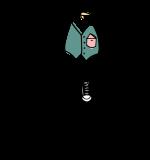 LeCoucou-logo-cmjn